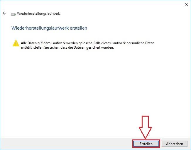 Wiederherstellungslaufwerk-USB-Speicherstick-auswählen-Wiederherstellungslaufwerk-erstellen.jpg