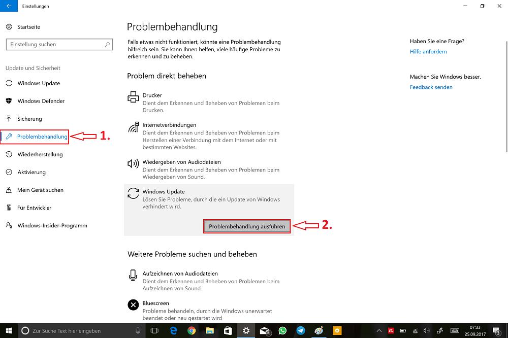Windows-Einstellungen-Update-und-Sicherheit-Problembehandlung-ausführen.png