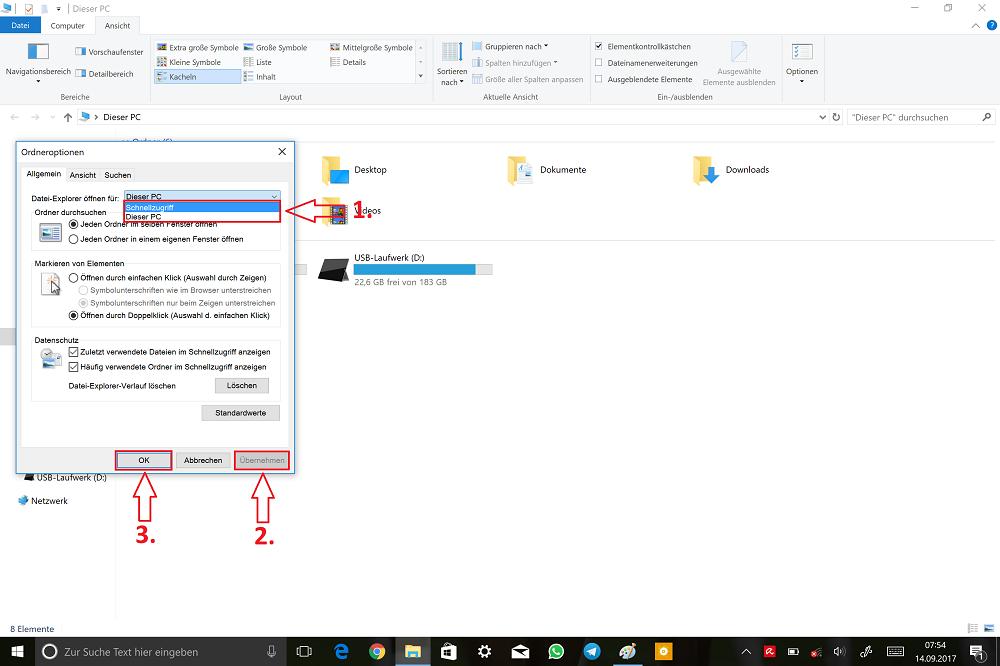 Windows-Explorer-Ansicht-Ordner-und-Suchoptionen-ändern-Ordneroptionen.png