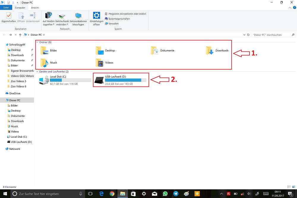 Windows-Explorer-Dieser-PC.png