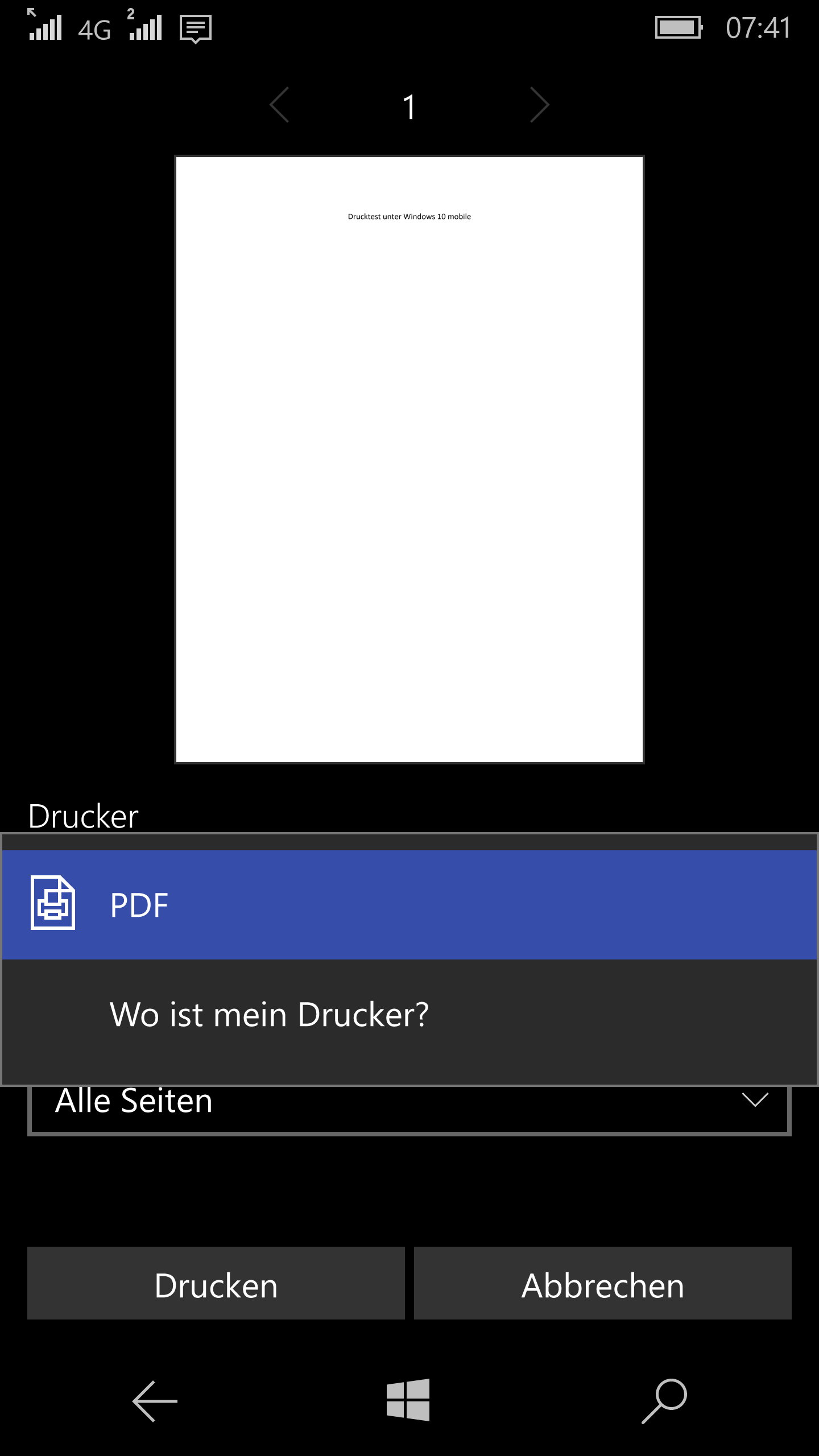 Word-Druckmenü.png