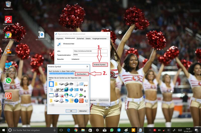 Desktop-Verknüpfung-Eigenschaften-Anderes-Symbol-Durchsuchen.png