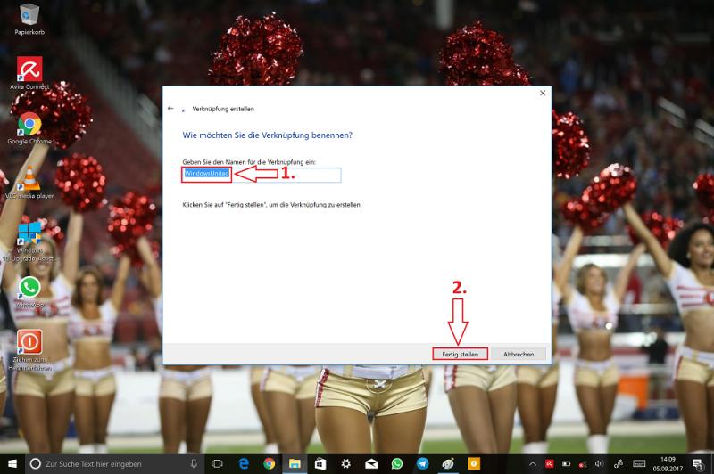 Desktop-Verknüpfung-erstellen-Weiter-Fertig-stellen.png