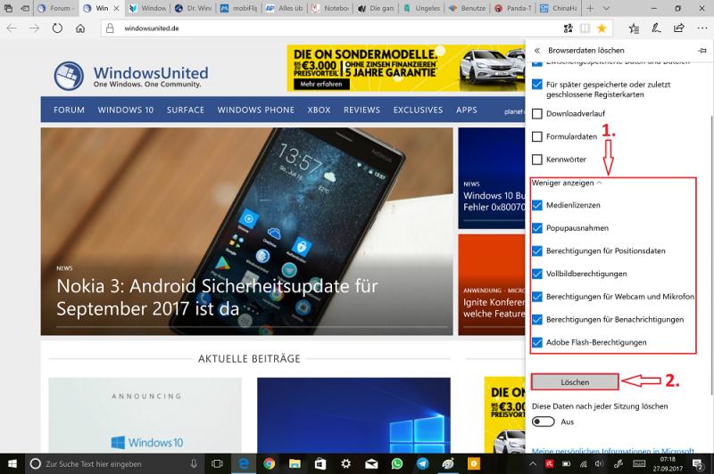 Edge-Browser-drei-Punkte-Einstellungen-Zu-löschendes-Element-Mehr-anzeigen-löschen.png
