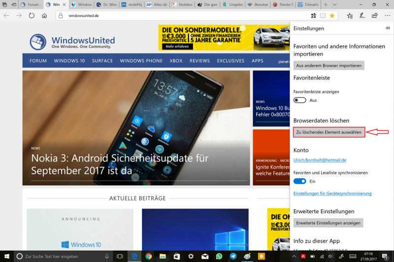 Edge-Browser-drei-Punkte-Einstellungen-Zu-löschendes-Element.png