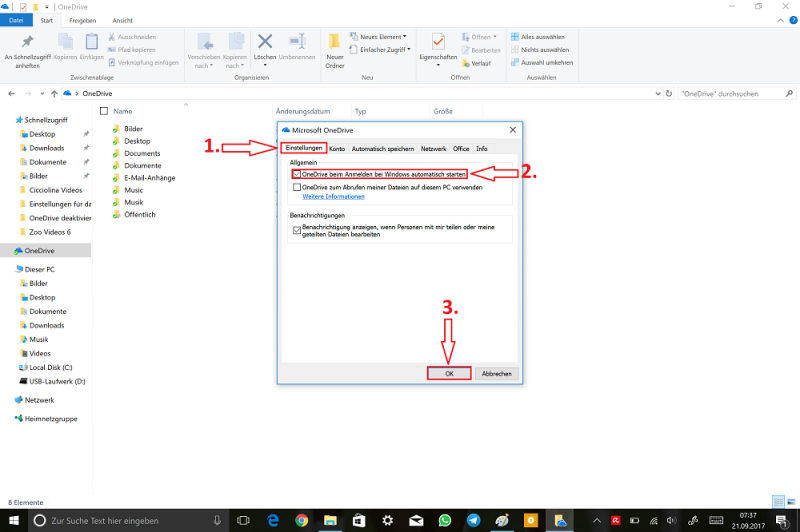 Explorer-OneDrive-Einstellungen-Microsoft-OneDrive.png