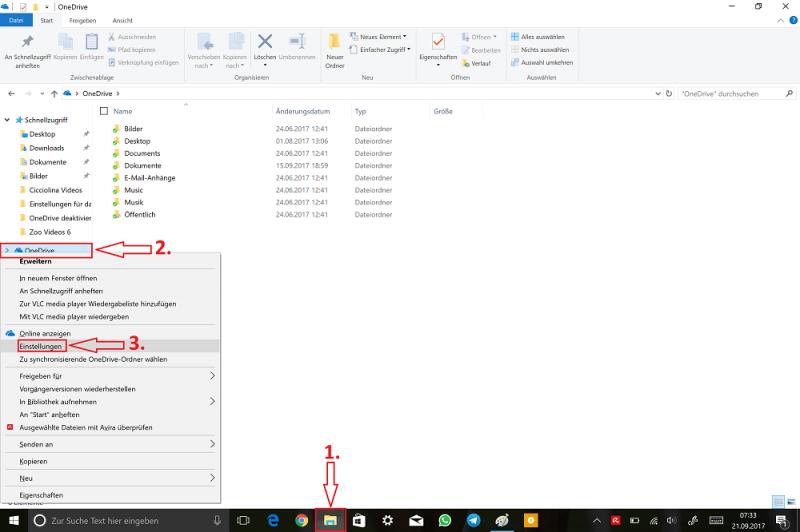 Explorer-OneDrive-Einstellungen.png