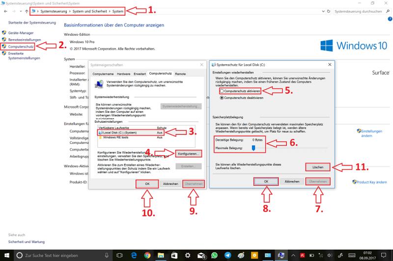 Systemsteuerung-System-und-Sicherheit-System-Computerschutz.png