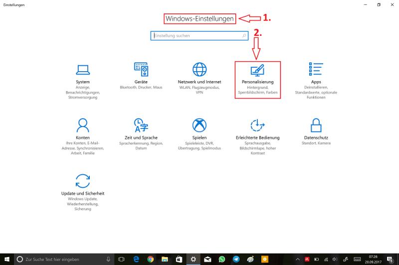 Windows-Einstellungen-Personalisierung.png