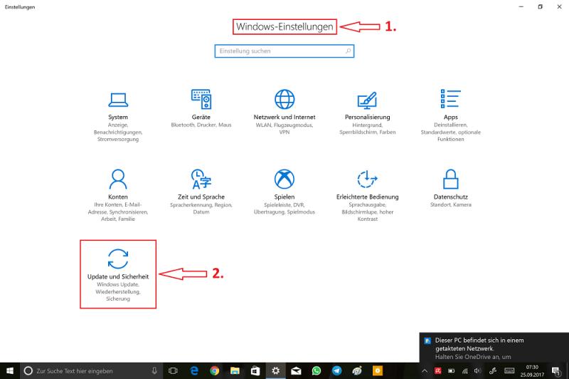 Windows-Einstellungen-Update-und-Sicherheit.png
