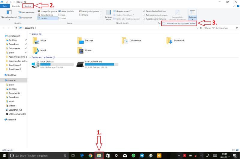 Windows-Explorer-Ansicht-Ordner-und-Suchoptionen-ändern.png