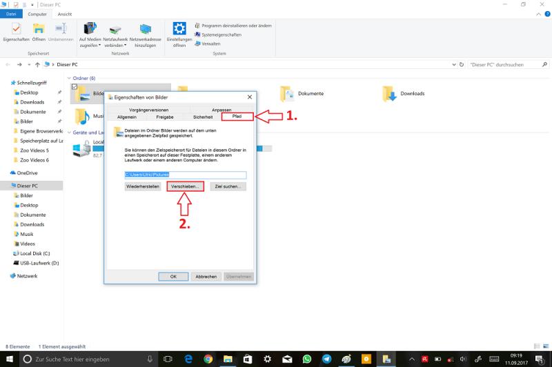 Windows-Explorer-Dieser-PC-Bilder-Eigenschaften-Pfad.png