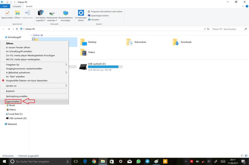 Windows-Explorer-Dieser-PC-Bilder-Eigenschaften.png