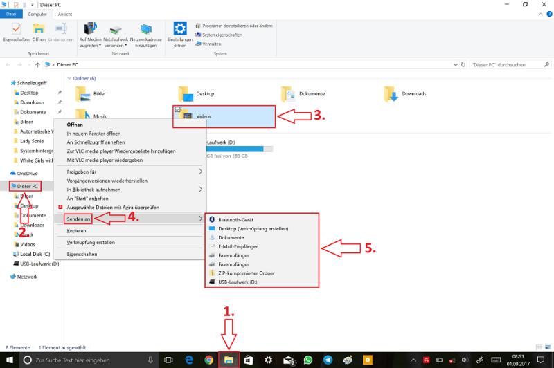 Windows-Explorer-Senden-an-Alt.png