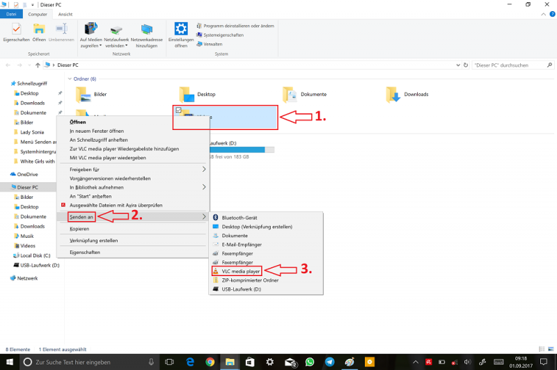 Windows-Explorer-Senden-an-Neu.png