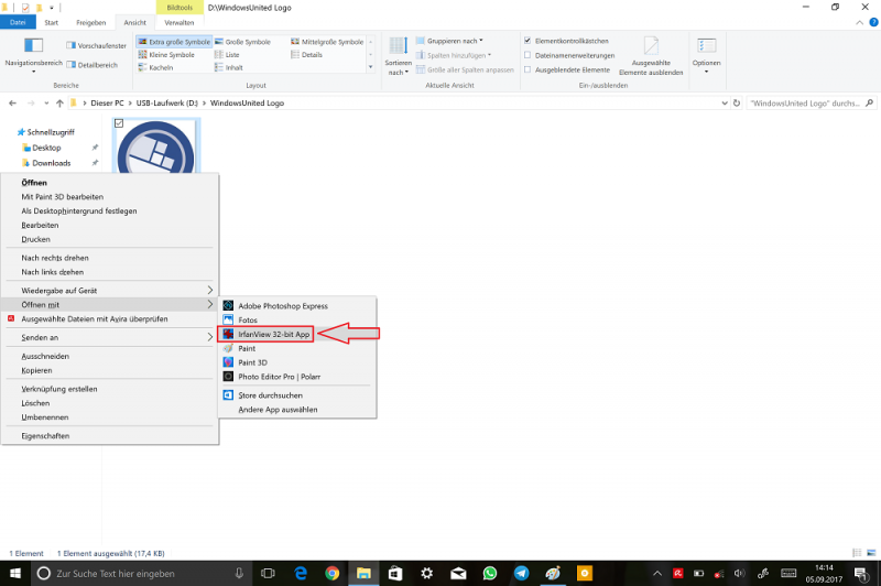 Windows-Explorer-WindowsUnited-jpg-IfranView.png