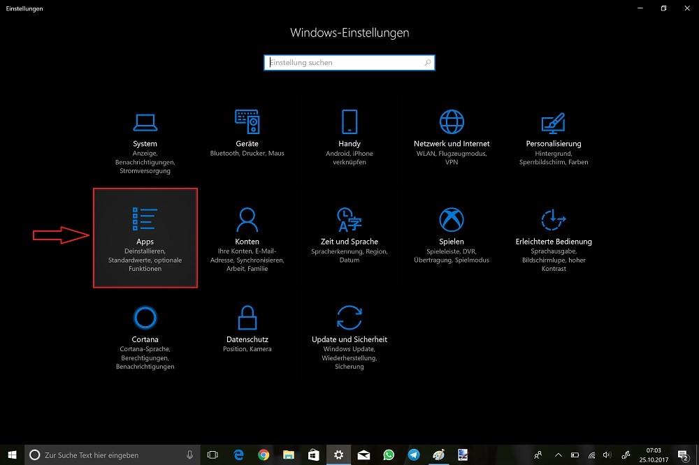 Windows-Einstellungen-Apps.jpg