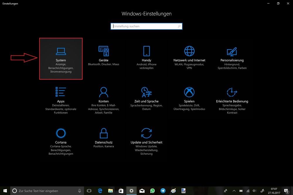 Windows-Einstellungen-System-1.jpg
