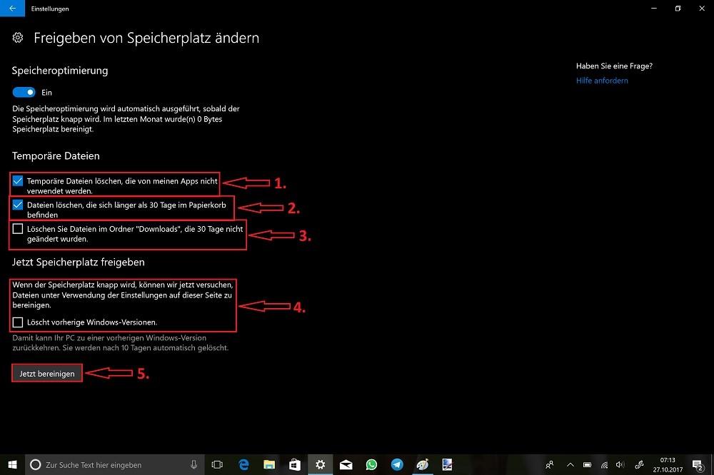 Windows-Einstellungen-System-Speicher-Speicheroptimierung-Freigeben-von-Speicherplatz-ändern.jpg