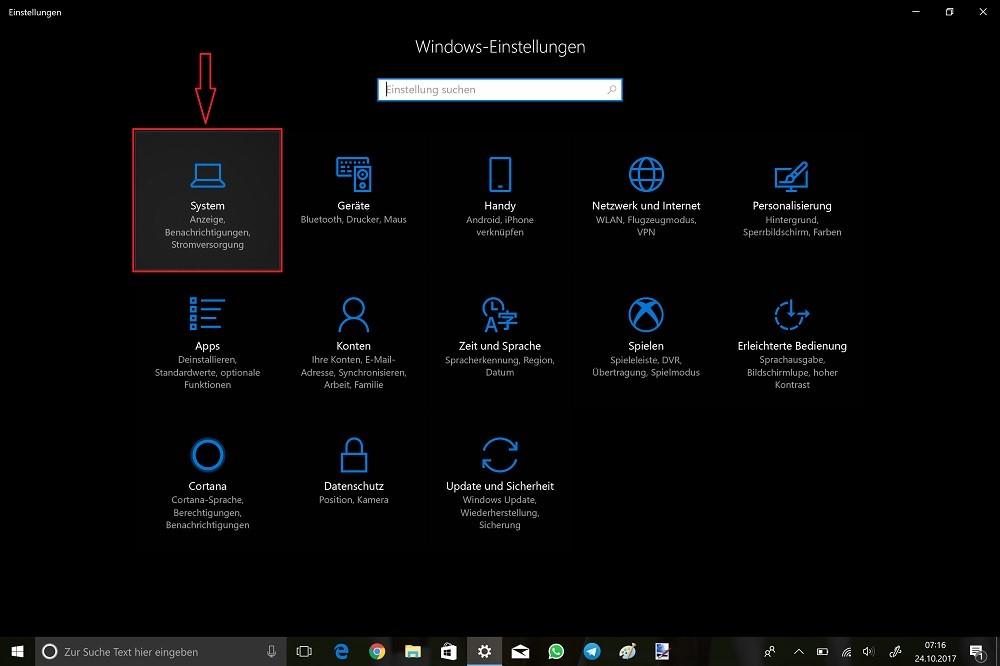 Windows-Einstellungen-System.jpg