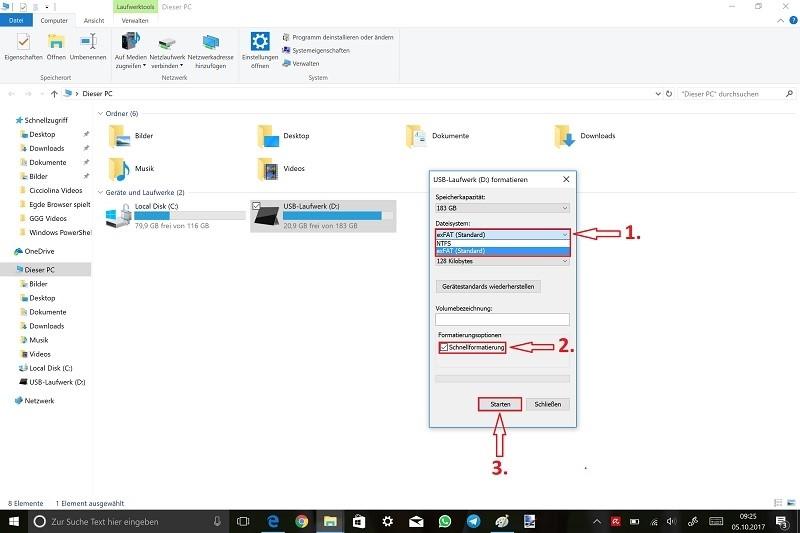 Explorer-Laufwerk-Formatieren-auswählen.jpg