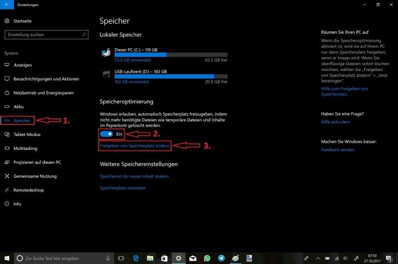 Windows-Einstellungen-System-Speicher-Speicheroptimierung.jpg