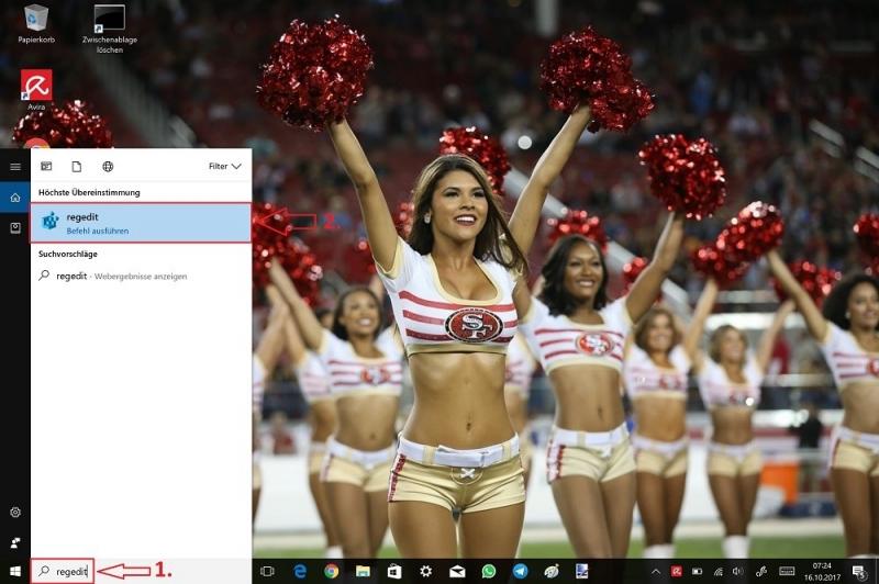 Windows-Suche-regedit.jpg