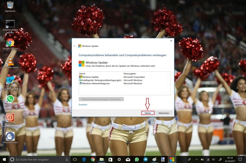 Windows-Tool-Windows-Update-Problembehandlung.jpg