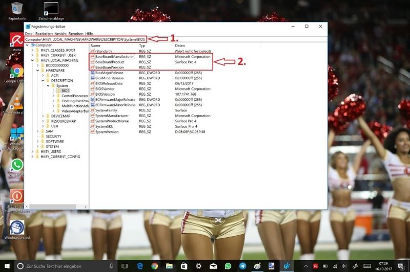 regedit-hkey-local-machine-hardware-description-system-bios.jpg