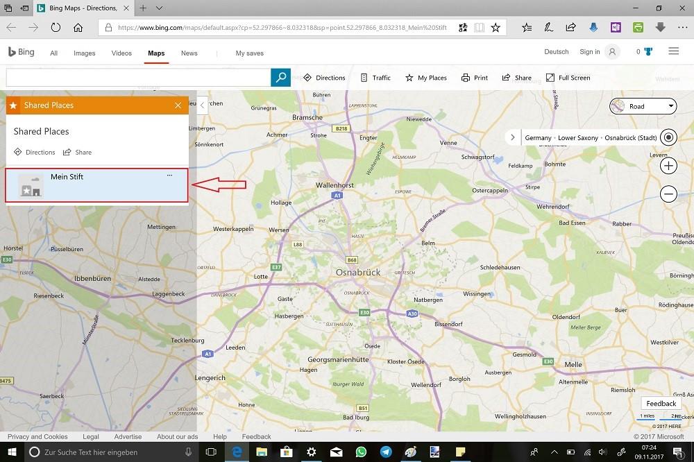 Maps-Mein-Stift.jpg