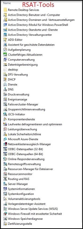 RSAT-Tools-1.jpg