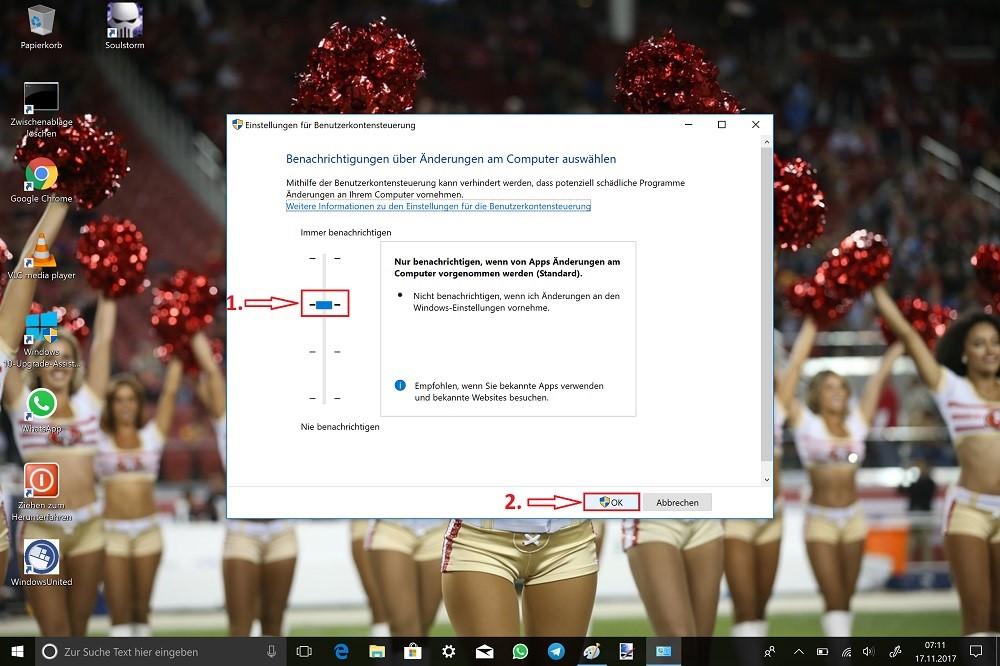 Suche-Benutzerkontensteuerung-Einstellungen-für-Benutzerkontensteuerung.jpg