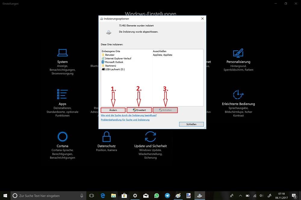 Windows-Einstellungen-Indizierungsoptionen-Ändern-Erwietert-Anhalten.jpg