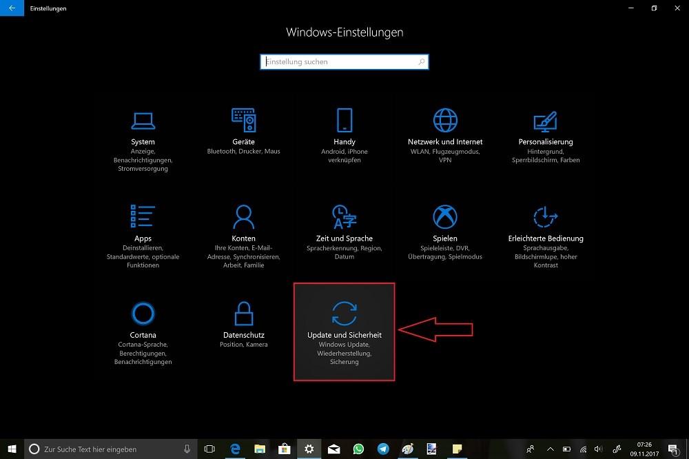 Windows-Einstellungen-Update-und-Sicherheit-1.jpg