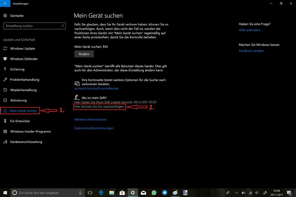 Windows-Einstellungen-Update-und-Sicherheit-Mein-Gerät-suchen-Wo-ist-mein-Stift.jpg