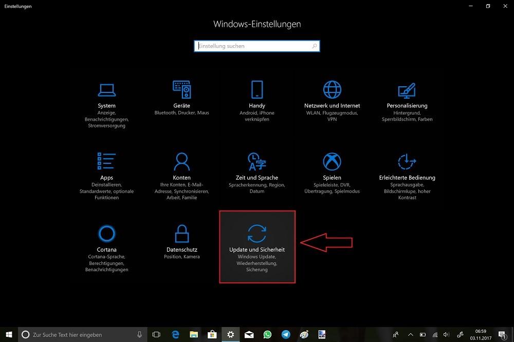 Windows-Einstellungen-Update-und-Sicherheit.jpg