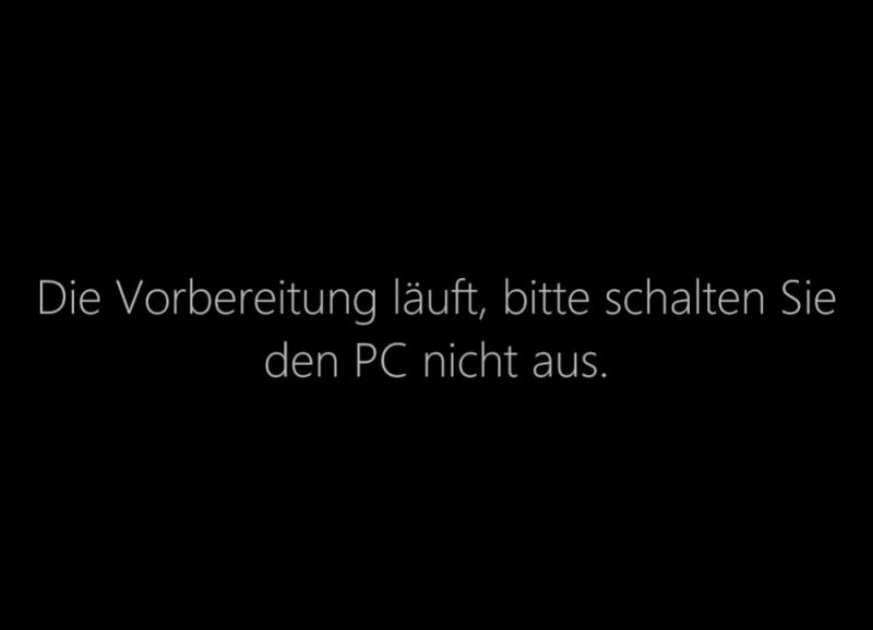Die-Vorbereitung-läuft-bitte-schalten-Sie-den-PC-nicht-aus.jpg