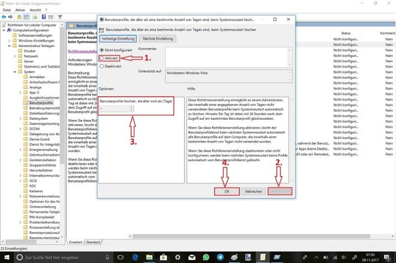Editor-für-lokale-Gruppenrichtlinien-Gruppenrichtlinien-bearbeiten.jpg