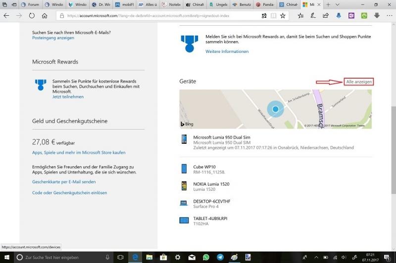 Microsoft-Edge-Microsoft-Account-Webseite-Anmelden-Alle-anzeigen.jpg