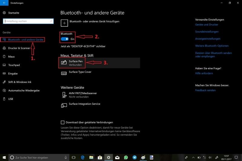 Windows-Einstellungen-Geräte-Bluetooth-und-andere-Geräte-Surface-Pen-Verbunden.jpg