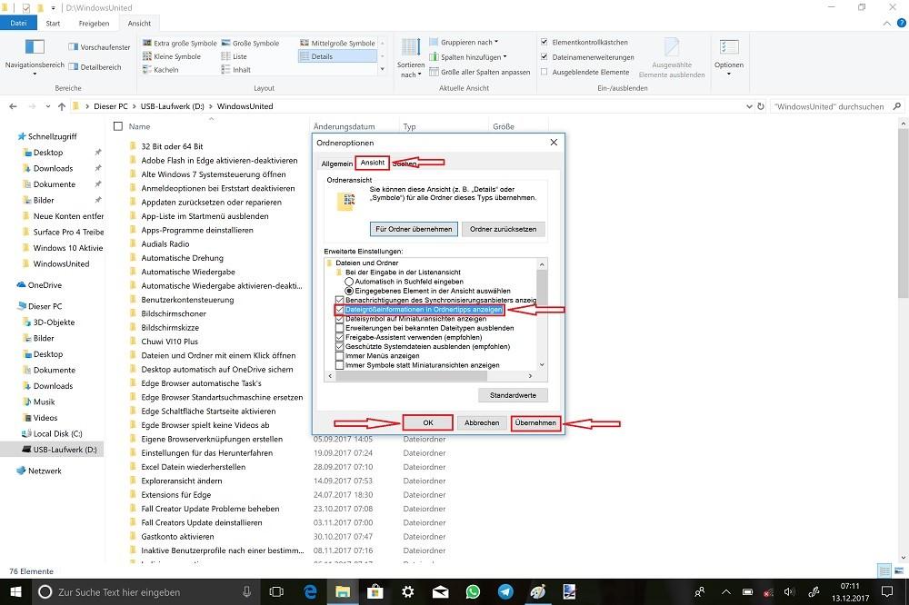 Ordneroptionen-Ansicht-Dateigrößenimformationen-in-Ordnertipps-anzeigen-Übernehmen-OK.jpg