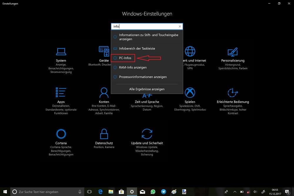 Windows-Einstellungen-Info-eingeben.jpg