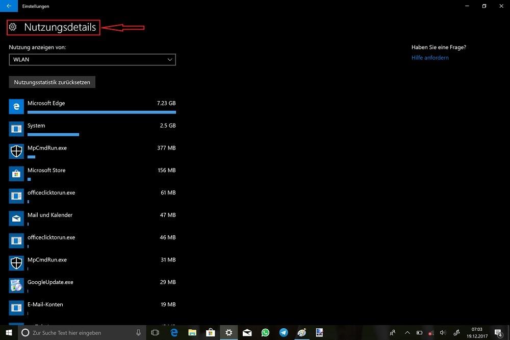 Windows-Einstellungen-Netzwerk-und-Internet-Datennutzung-Nutzunggsdetails.jpg