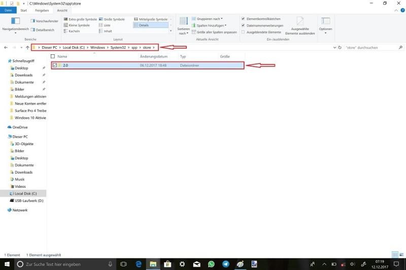 Dieser-PC-Local-Disk-C-Windows-System32-spp-store-2.0-sichern.jpg