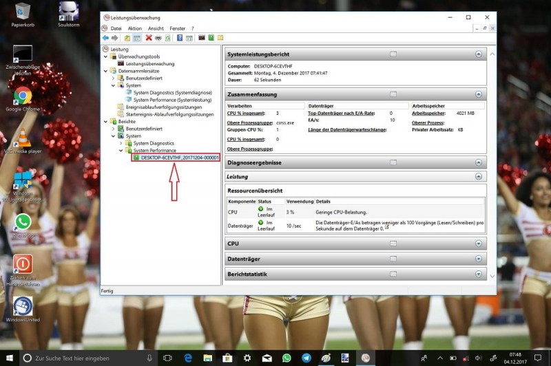 Windows+R-perfmon-Berichte-System-Performance.jpg