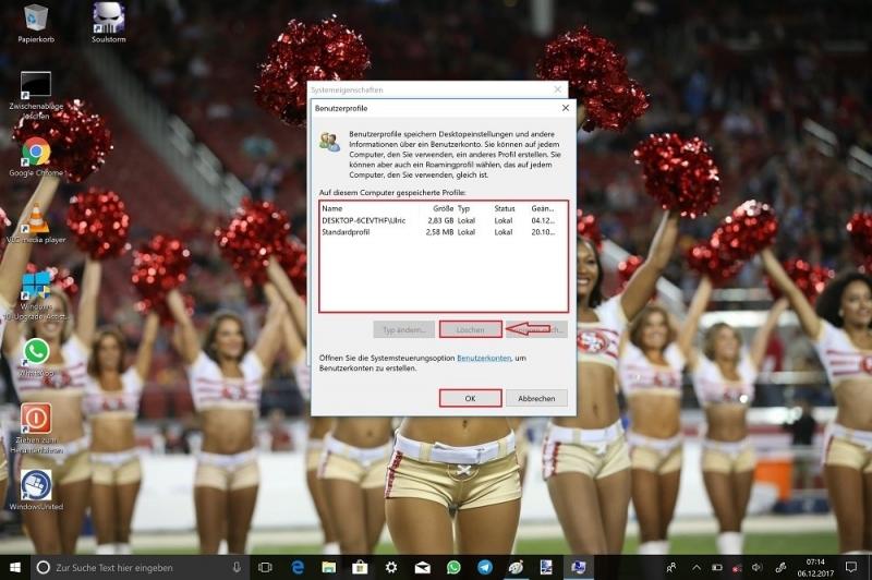 Windows+R-sysdm.cpl-Erweitert-Einstellungen-Benutzerprofile-Auswählen-Löschen-OK.jpg