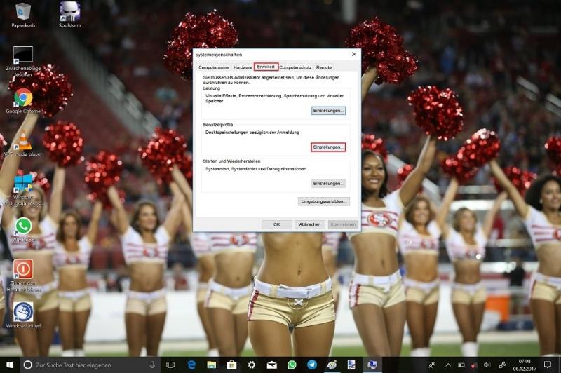 Windows+R-sysdm.cpl-Erweitert-Einstellungen.jpg