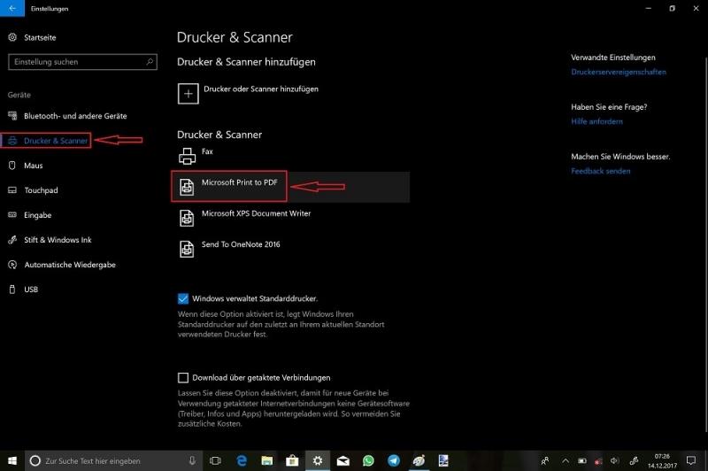 Windows-Einstellungen-Geräte-Drucker-Scanner-Microsoft-Print-to-PDF-1.jpg