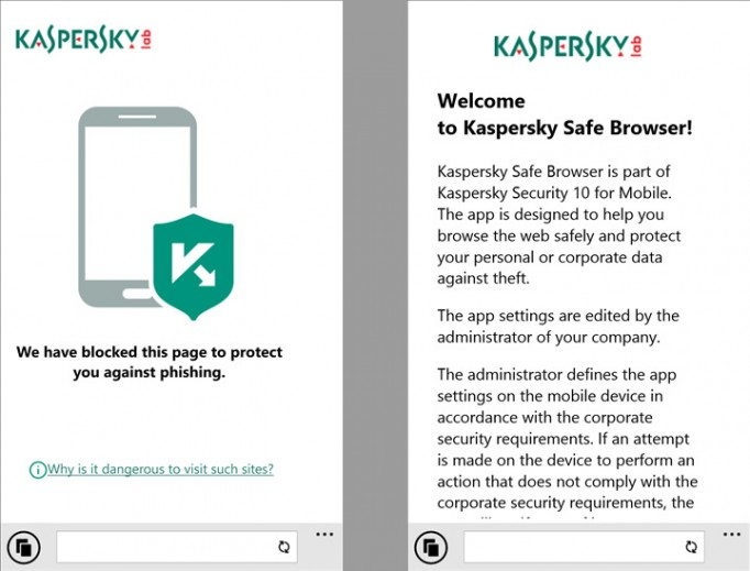 Kaspersky_Safe_Browser