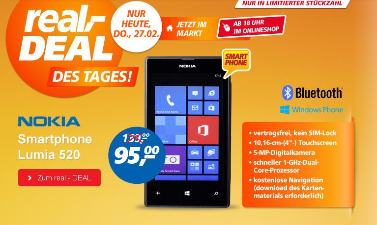 Lumia_520_Real
